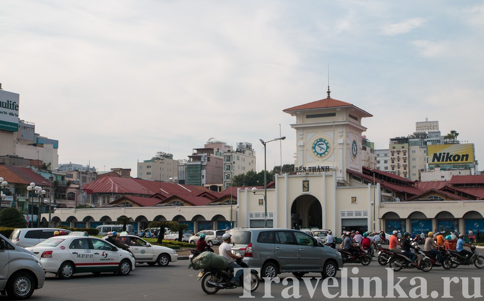 hochimin vietnam (3)