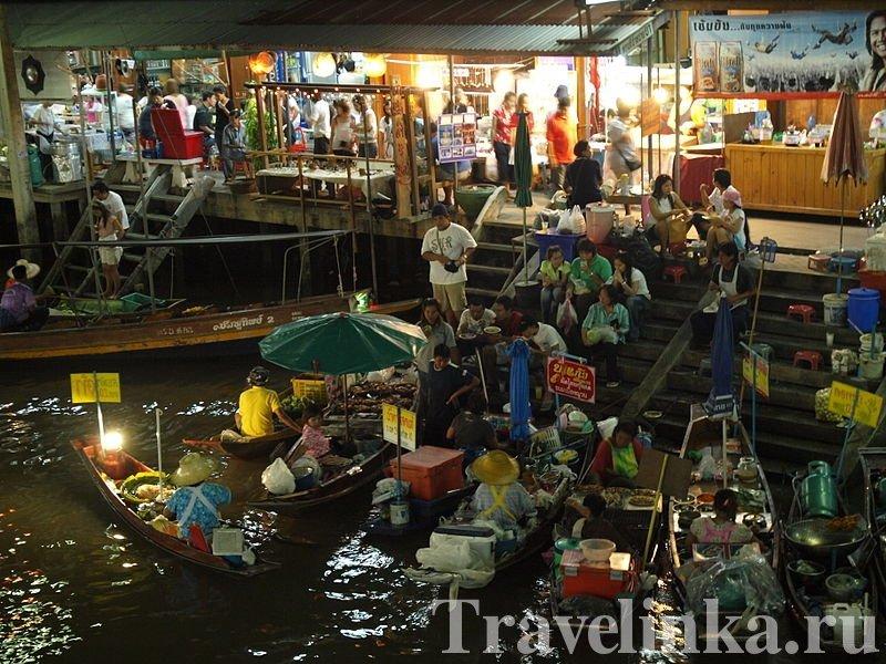 plavyuchiy-runok-thailand (1)