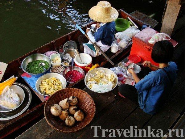 plavyuchiy-runok-thailand (3)