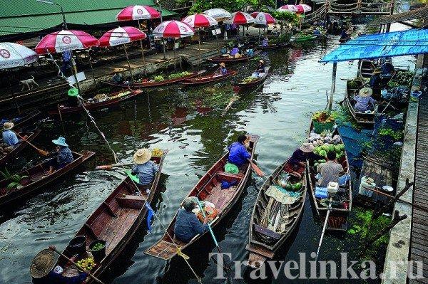 plavyuchiy-runok-thailand (4)