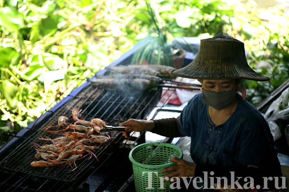 plavyuchiy-runok-thailand (5)