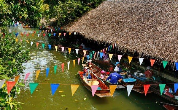 rinki-bangkoka (2)