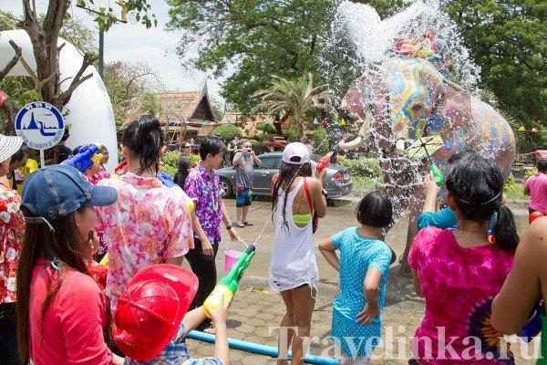 thailand chem zanyatsya (5)