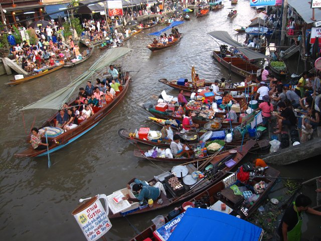 thailand-plavychiy-rinok (2)