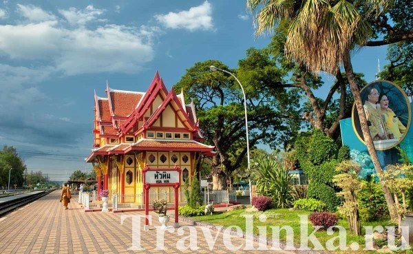 hua hin thailand (4)