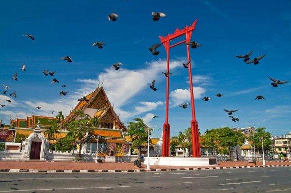 rayony bangkoka (1)