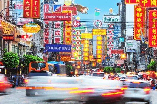 rayony bangkoka (6)