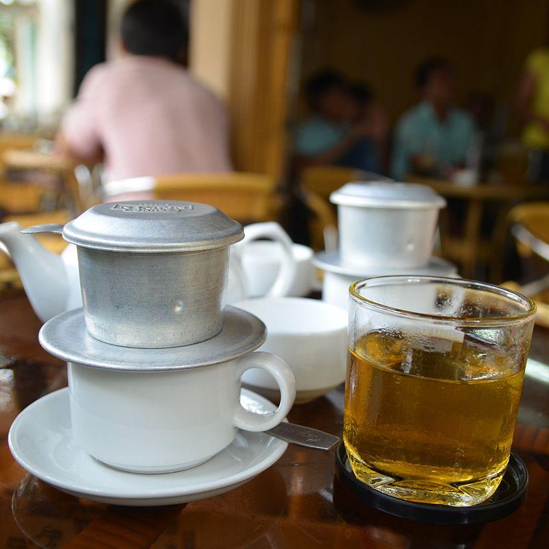 kofe vo vietname vietnamskiy kofe (1)