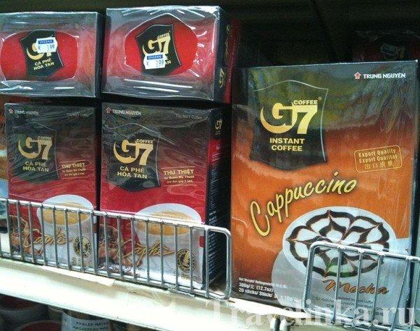kofe vo vietname vietnamskiy kofe (3)