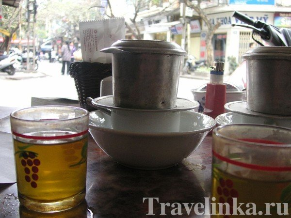 kofe vo vietname vietnamskiy kofe (5)