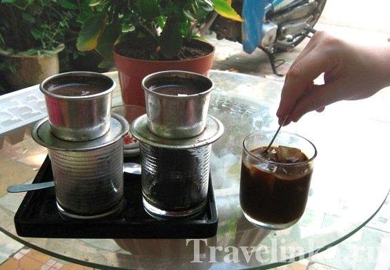 kofe vo vietname vietnamskiy kofe (6)