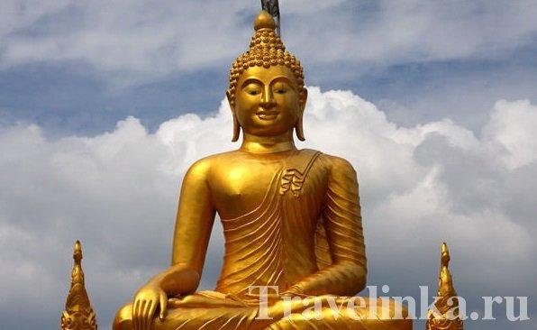 phuket pattaya (3)