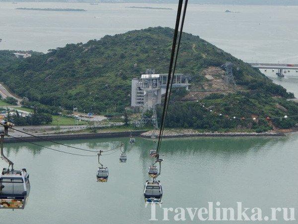 Hong Kong chto posmotret za 2 dnya (3)