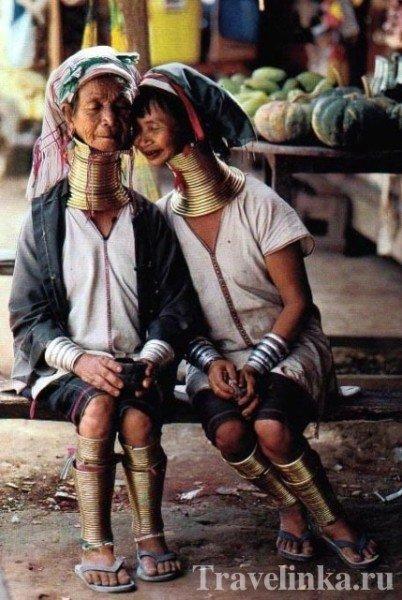 posetit tailand (1)
