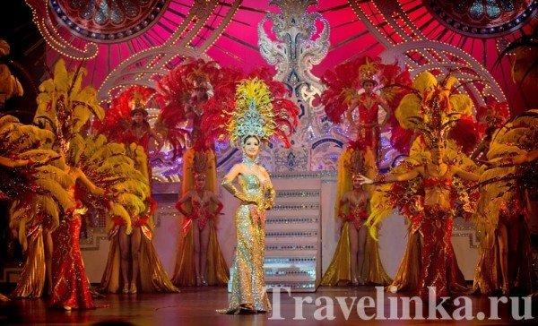 thailand pattaya dostoprimechatelnosti (2)