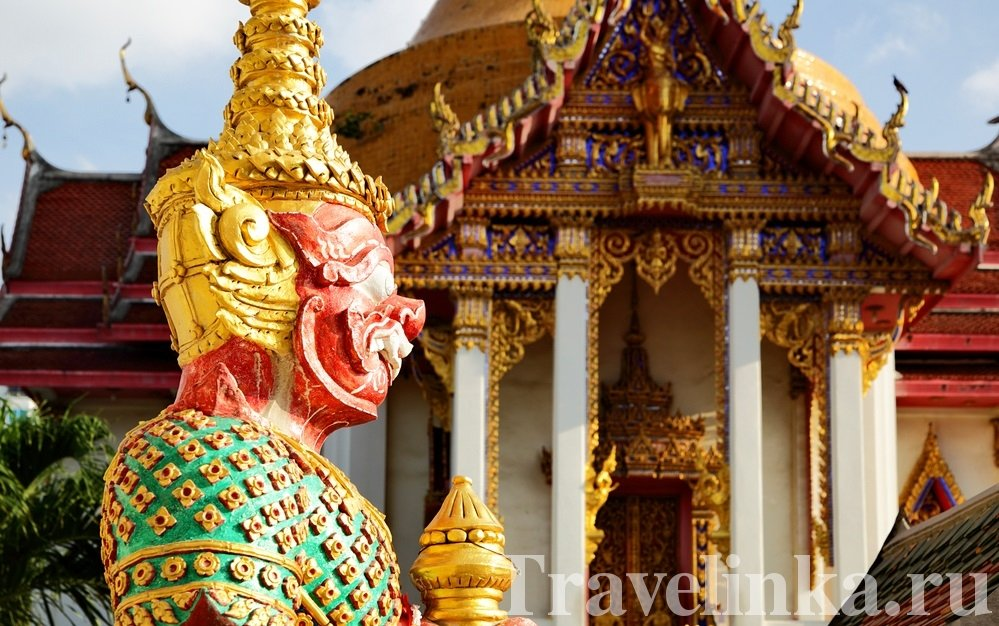 thailand pattaya dostoprimechatelnosti (4)