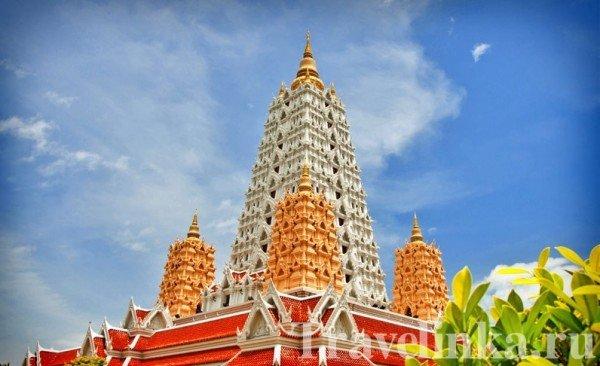 thailand pattaya dostoprimechatelnosti (5)