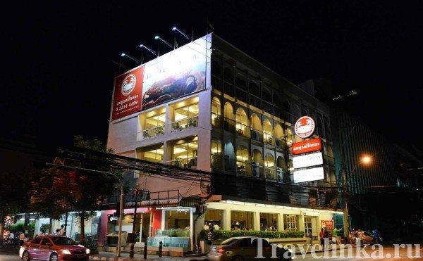 bangkok eda (8)