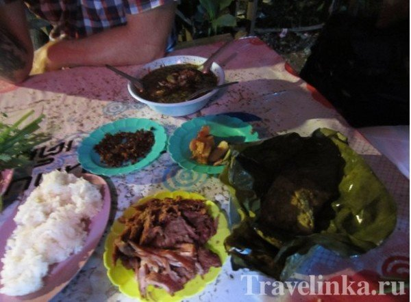 thailand crazy food to eat (5)