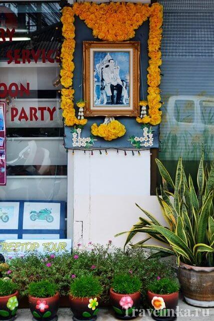 10 faktov o Tailande (3)