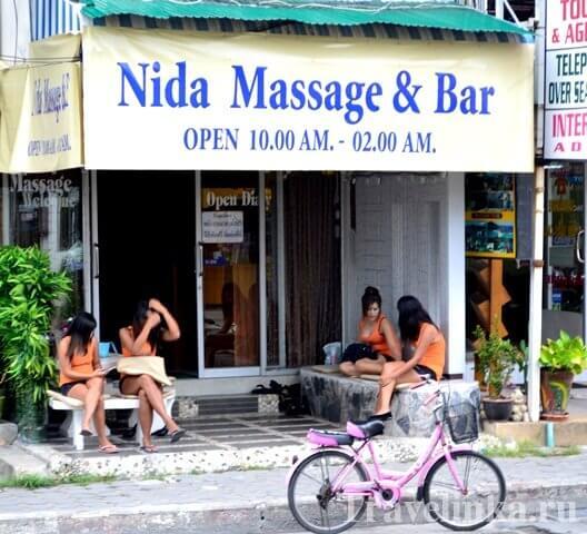 10 faktov o Tailande (4)