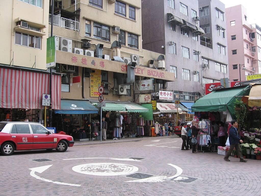 honkong dostoprimechatelnosti (1)