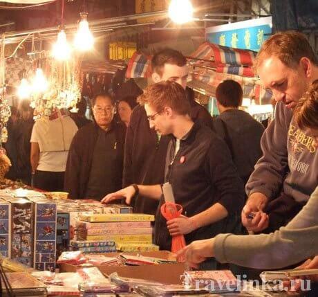 rinki gonkonga shopping v gonkonge (15)