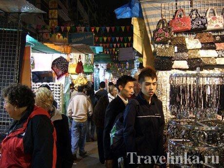 rinki gonkonga shopping v gonkonge (20)
