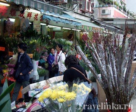 rinki gonkonga shopping v gonkonge (22)