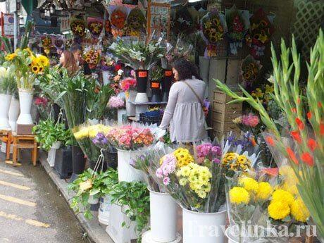 rinki gonkonga shopping v gonkonge (6)