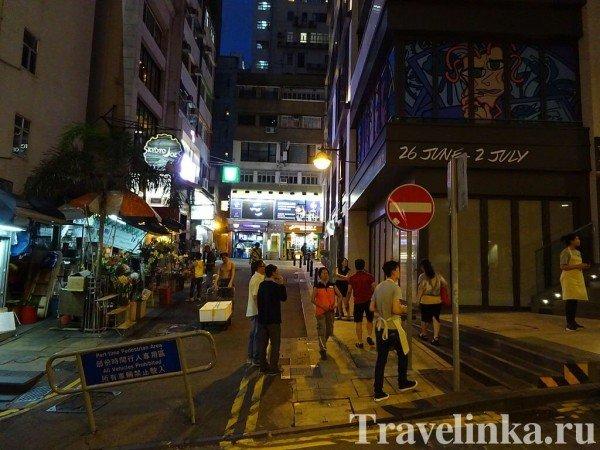 honkong dostoprimechatelnosti (13)