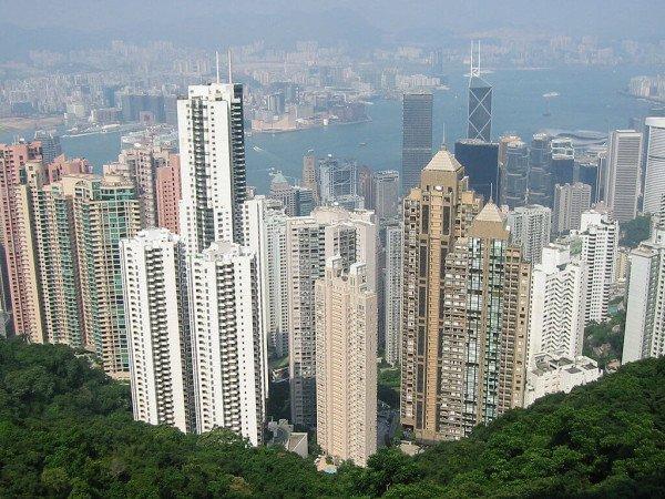 honkong dostoprimechatelnosti (17)