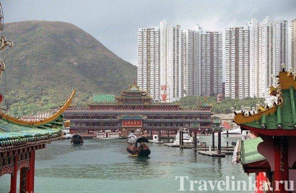 honkong dostoprimechatelnosti (2)