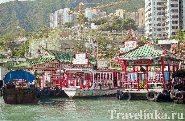 honkong dostoprimechatelnosti (3)