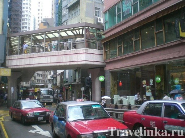 honkong dostoprimechatelnosti (4)