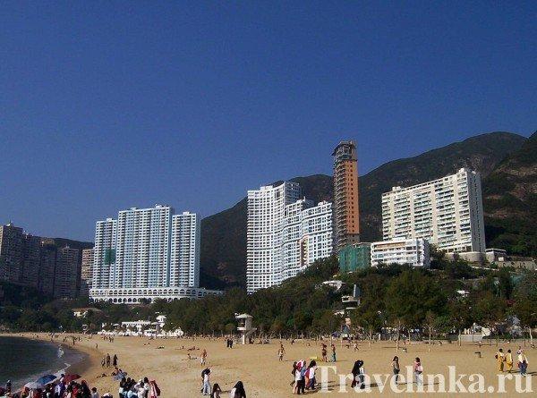 honkong dostoprimechatelnosti (8)