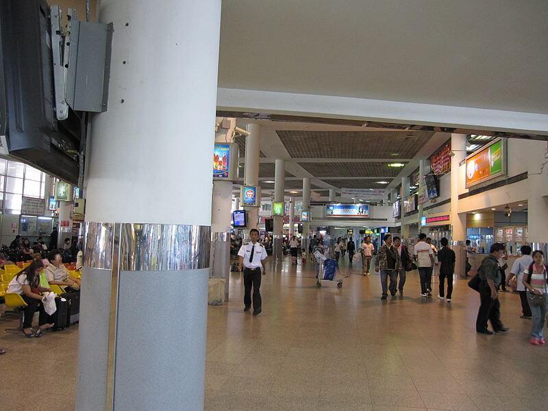 mochit bangkok (2)