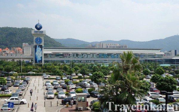 shenzhen metro (1)