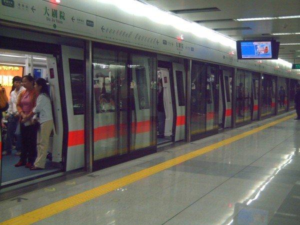 shenzhen-metro-11.jp