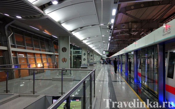 shenzhen metro (2)