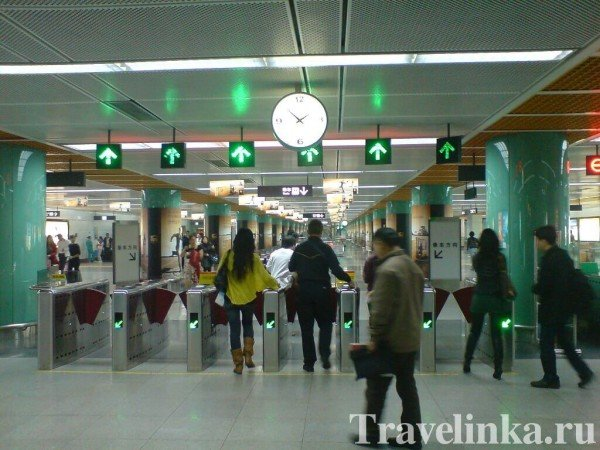 shenzhen metro (3)