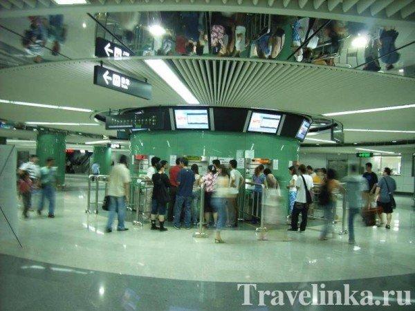 shenzhen metro (7)