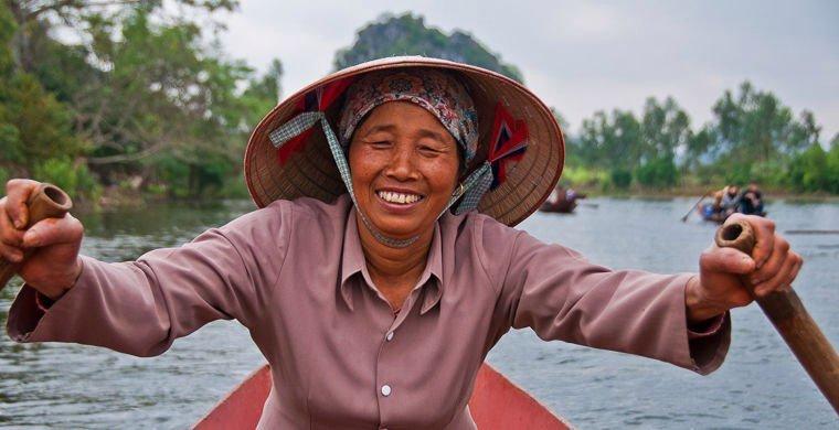 vietnam i vietnamcy (1)