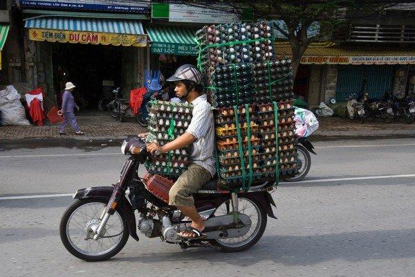 vietnam i vietnamcy (3)