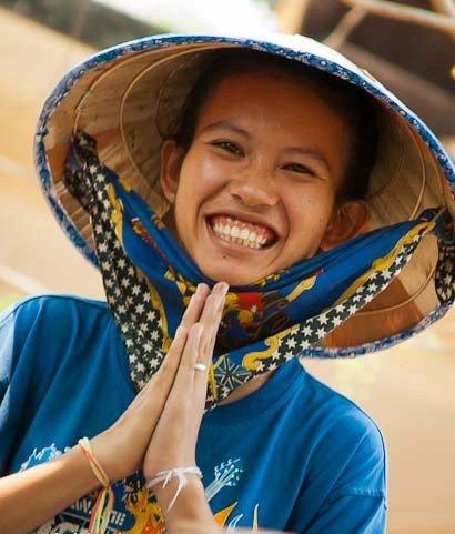 Нячанг: полезные советы туристам / Отзывы о Вьетнаме ...