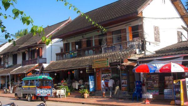 LaosLuang_Prabang_otzyvy (1)
