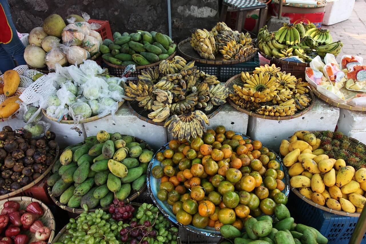 LaosLuang_Prabang_otzyvy