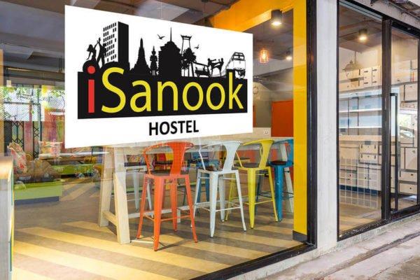 iSanook hostel v bangkoke (1)