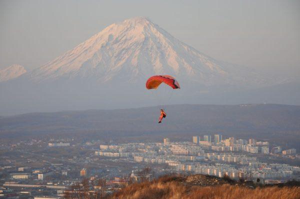 kamchatka chem zanyatsya (7)