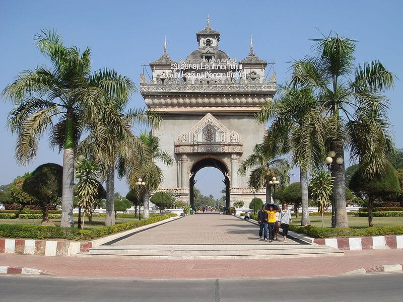laos_Vientiane-photo-otzyvy (3)